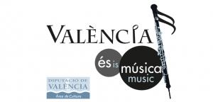 valenciaesmusica