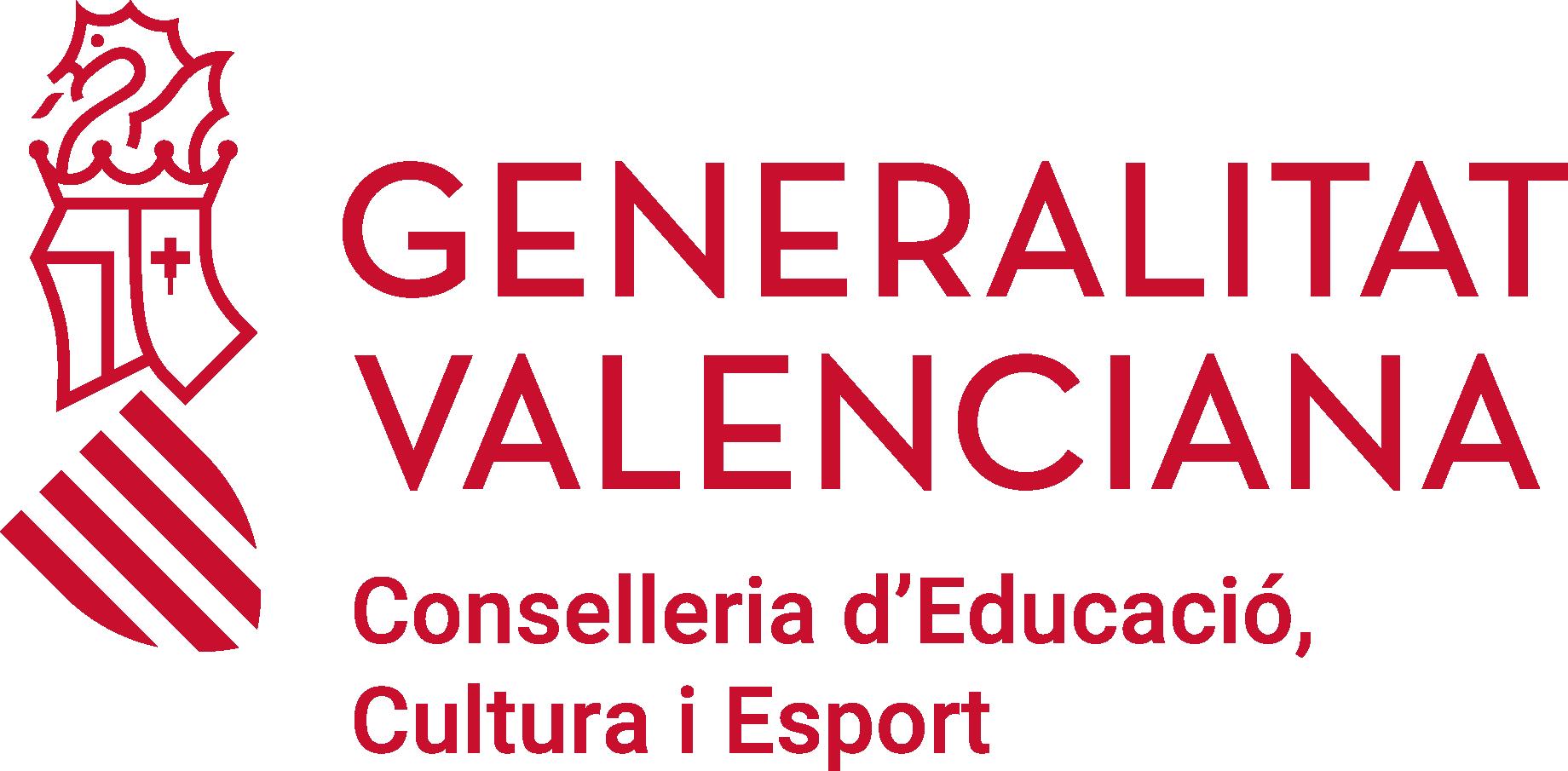 gv_conselleria_educacio_rgb_val.png